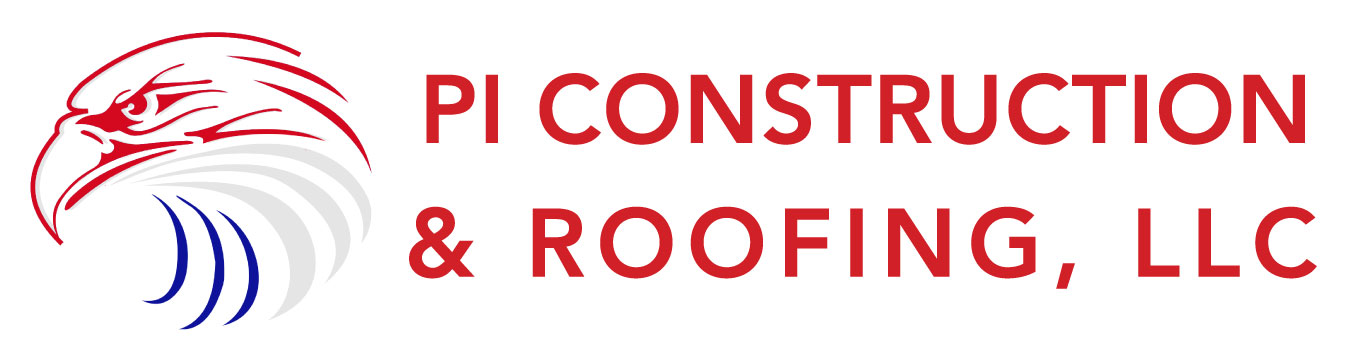 PI Construction & Roofing, LLC